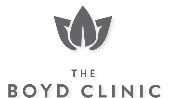 The Boyd Clinic