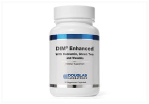 dim-enhanced