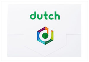dutch-cycle-mapping-dutch-complete