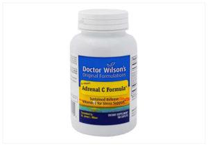 dr-wilsons-adrenal-c-formula-150-capulets