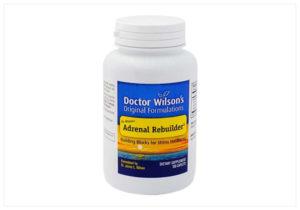 dr-wilsons-adrenal-rebuilder-150-caplets